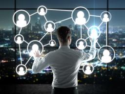 Webinar: Der schnellste Weg zu neuen Kunden - Einzelberatung
