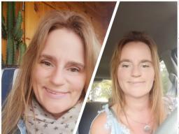 Webinar: 99 Psychologische Test mit Karina