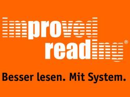 Webinar: Lesen am Bildschirm