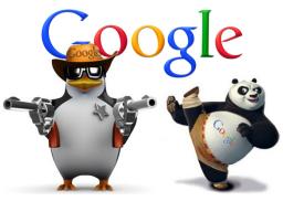Webinar: Google Authority - Der Gesamteindruck zählt