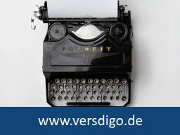 Dialog-Wordpress
