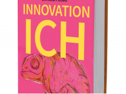 Webinar: Innovation ICH