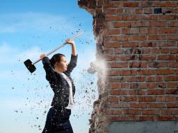 Mit konsequenterer Selbstführung zu mehr Leichtigkeit - Einzelcoaching