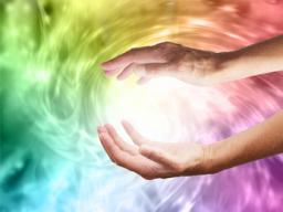 Webinar: Mit der Seele im Einklang