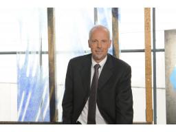 Webinar: Live-Interview mit Dr. Hans-Georg Häusel - Experte für Neuromarketing