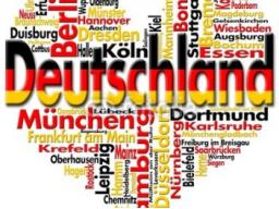 Webinar: Tedesco per Italiani / Deutsch für Italiener