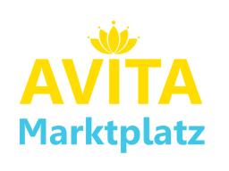 Webinar: Was ist der AVITA-Marktplatz?