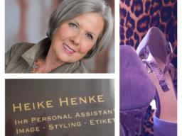Webinar: Mit Stil zum Erfolg! Selbstmarketing für Frauen im Business