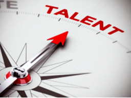 Webinar: Talente-Beratung + Tipps für optimale Berufsfelder + BONUS
