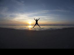 Webinar: DIE SPIELREGELN FÜR GEWINNER ... ein liebevoller Wegweiser zu Glück und Erfolg!