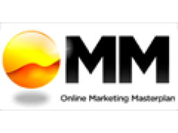 Webinar: Online Marketing Masterplan