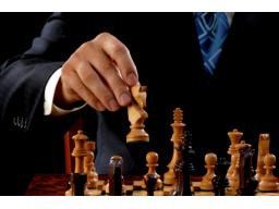 Webinar: Das Ende des Managements - Führung neu verorten