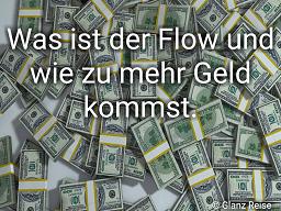 Webinar: Das liebe Geld
