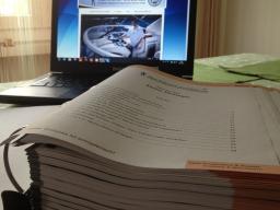 """Webinar: 30000 Euro Challenge """"MeinInternetDurchbruch"""" Teilnehmer-Testbericht"""