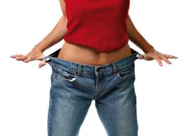 Webinar: Abnehmen ohne Jojo-Effekt