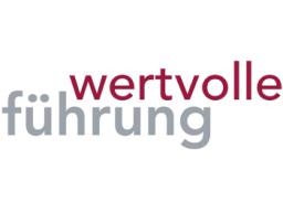 Webinar: Webinarreihe : Wertvolle Führung