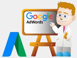 Webinar: AdWords Grundlagen