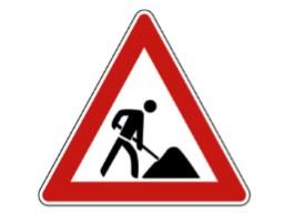 Webinar: 3 Bauarbeiter brauchen für eine Mauer...
