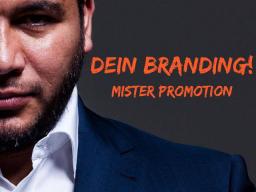 Webinar: Brand yourself