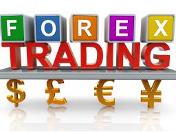 Webinar: wöchentl. LIVE MEETING zum Handelssystem Forex Trading für Berufstätige