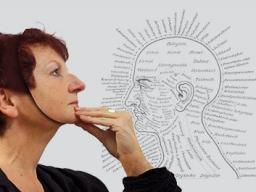 Webinar: Visuelle Menschenkenntnis - Schnupperkurs