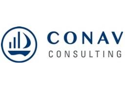 Webinar: Unerkannte Unternehmens-Risiken - Früherkennung und Umgang