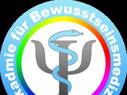 Webinar: Bucher Coaching Systems- eine medizinische Alternative??