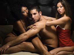Webinar: Flirten im Urlaub / Für Singles