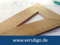 Webinar: Grundlagen: Entwurf von Datenmodellen