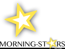 Webinar: Business-Impulse für Morning-Stars