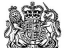 Webinar: Einführung in den Uniform Commercial Code (UCC) das Internationale Handelsrecht