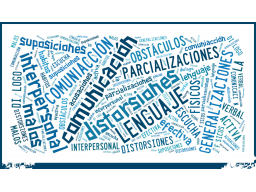 Webinar: Cómo mejorar la COMUNICACIÓN INTERPERSONAL!