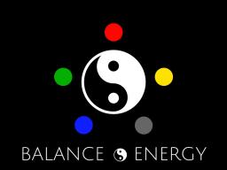 Balance + Energie! Yin/Yang & die 5-Elemente