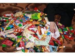 Webinar: Zucker-Fasten 1.Teil
