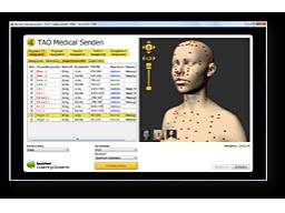 Webinar: Bucher Tao Medical -Taoistisch-chinesische Psychokybernetik