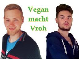Webinar: Umstieg auf die Vegane Ernährung (die Basics)