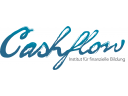 Webinar: Cashflow - Master of Financial Independent Investor®
