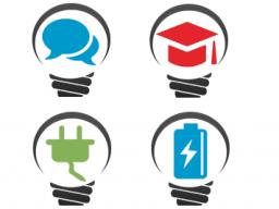 Webinar: Energiekonzepte zur Mitarbeitergewinnung