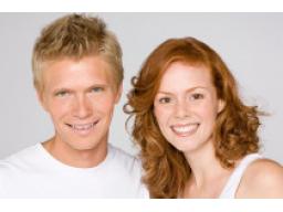 Webinar: 5 wichtige Warnzeichen in Beziehungen, die Sie unbedingt beachten sollten