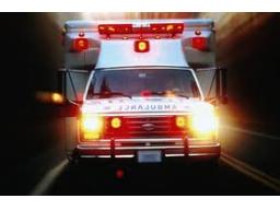 Webinar: Primeros Auxilios Psicológicos. Esperando a los Servicios de Emergencia.