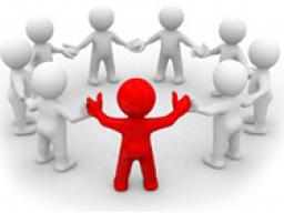 """Webinar: Management-Literatur für Sie gelesen: Appelo's """"Management 3.0"""""""