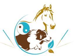 Webinar: Block 2 - Traditionelle Chinesische Medizin für Tiere