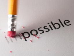 Webinar: *Ziele setzen und erreichen*