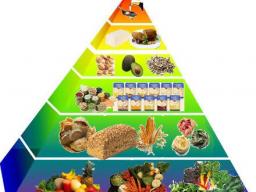 Webinar: Gesunde Ernährung im Alltag