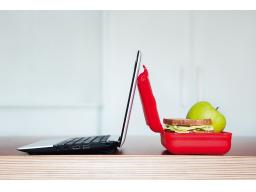 Webinar: Lunch & cogilg