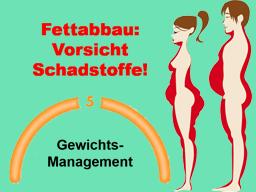 Webinar: Die Frühjahrs- und Verjüngungskur: Fettabbauen, Entgiften und die Gesundheit fördern!