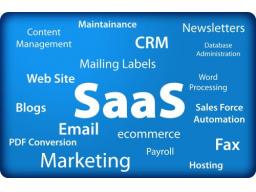 Webinar: Webinario para empresas SaaS: Cómo crear el Presupuesto de MKT perfecto
