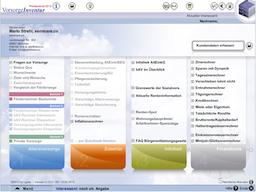 Webinar: Vorstellung VorsorgeInventur Professional