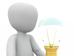 Webinar: Rechnungen schreiben & prüfen - was muss drauf stehen?