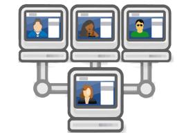 Webinar: Social Media für Seminare und Trainings nutzen